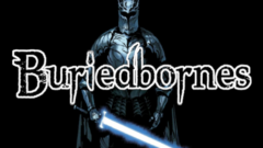"Buriedbornes<span class=""sap-post-edit""></span>"