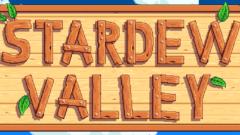 "Stardew Valley ~その2~<span class=""sap-post-edit""></span>"