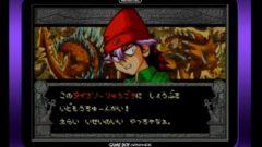 """遊戯王デュエルモンスターズ5 エキスパート1 Part.9<span class=""""sap-post-edit""""></span>"""