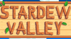 "Stardew Valley ~その5~<span class=""sap-post-edit""></span>"