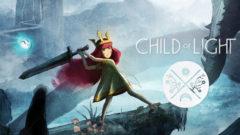 """Child of Lightやるよ<span class=""""sap-post-edit""""></span>"""