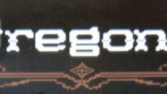 "Handheld Oregon Trail Game 開封の儀<span class=""sap-post-edit""></span>"