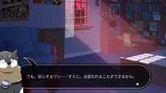 "WILL: A Wonderful World part3<span class=""sap-post-edit""></span>"