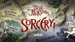 """Sorcery!<span class=""""sap-post-edit""""></span>"""