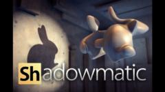 "Shadowmatic<span class=""sap-post-edit""></span>"