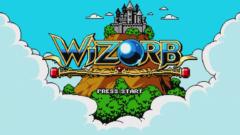 "Wizorb -ウィズオーブ-<span class=""sap-post-edit""></span>"