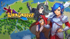 "WarGroove – ローカル対戦<span class=""sap-post-edit""></span>"