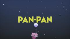 "PAN-PAN<span class=""sap-post-edit""></span>"
