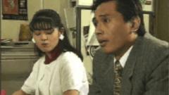 """レポーター早乙女京子 その1<span class=""""sap-post-edit""""></span>"""