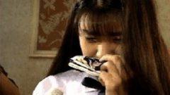 """レポーター早乙女京子 その2<span class=""""sap-post-edit""""></span>"""