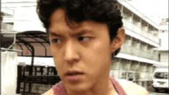 """レポーター早乙女京子 その3<span class=""""sap-post-edit""""></span>"""