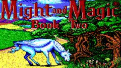 """Might and Magic: Book Two – part1<span class=""""sap-post-edit""""></span>"""