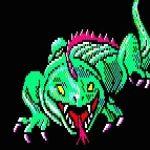 ごましおサウルス さんのプロフィール写真
